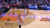 ���������. NBA 14/15. RS: Cleveland Cavaliers @ Phoenix Suns [13.01] (2015) WEB-DL 720p | 60 fps