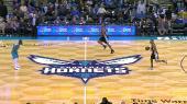 Баскетбол. NBA 14/15. RS: San Antonio Spurs @ Charlotte Hornets [14.01] (2015) WEB-DL 720p | 60 fps