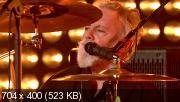 Queen & Adam Lambert - Rock Big Ben Live (2015) HDTVRip