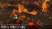 Blackguards 2 (2015/ENG/DEU) *CODEX*