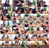 TeenAmite - Filipa - Hot Sex On The First Date [HD 720p]