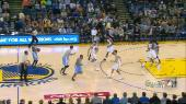 ���������. NBA 14/15. RS: Denver Nuggets @ Golden State Warriors [19.01] (2015) WEB-DL 720p | 60 fps