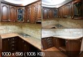 Изготовление мебель любой сложности под заказ в Киеве и области  - Страница 2 0623d0bdbe81de48cce9b6907a153c37