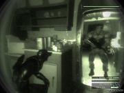 Tom Clancy's Splinter Cell: Chaos Theory (2005/RUS/ENG/RIP)