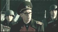 Последний бой майора Пугачева (2005) DVDRip