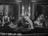 ���� � ������������� / Die Drei von der Tankstelle (1930) DVDRip | VO | SATKUR