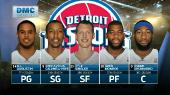 Баскетбол. NBA 14/15. RS: Cleveland Cavaliers @ Detroit Pistons [27.01] (2015) WEB-DL 720p | 60 fps