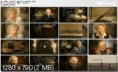 Моя Блокада (2015) HDTVRip 720p