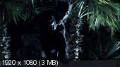 Восхождение черной луны / Dark Moon Rising (2009) BDRemux 1080p | DVO