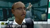 Fahrenheit: Indigo Prophecy Remastered (2015/RUS/ENG/MULTi4/RePack)