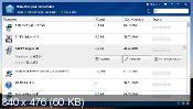 Wise Program Uninstaller 1.66.85 - деинсталлятор приложений