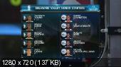 Баскетбол. NBA 14/15. RS: Minnesota Timberwolves @ Philadelphia 76ers [30.01] (2015) WEB-DL 720p