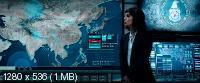 �������� / The Interview (2014) BDRip 720p | DVO