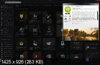 Spotify 0.9.15.27 Multi/Rus