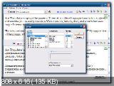 Ace Translator 14.2.4.1025 RePack (& Portable) by Diakov