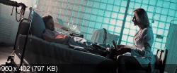 Занесло (2014) BDRip-AVC от HELLYWOOD {Е.Гаевский}