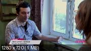 Собчак живьём. Анатолий Горлов [эфир от 03.02] (2015) WEBRip 720p