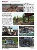 ������ ������ 4x4 �02 [136] (�������) (2015) PDF