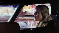 ����� � �������� / Hustle & Flow (2005) HDRip | MVO