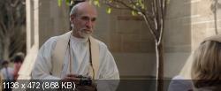 Проклятие Аннабель (2014) BDRip-AVC от HELLYWOOD {Лицензия}