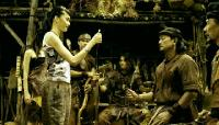 Воины Сиама / Siyama (2008) DVDRip | MVO