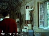 Луссурия / Вожделение / Lussuria (1986) VHSRip | MVO