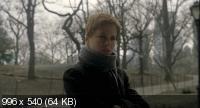 Рождение / Birth (2004) DVDRip-AVC | MVO