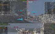 World of Tanks Mods 9.0 / Сборка модов от YelloSOFT для 0.9.6 (2015/Rus/PC)