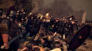 Total War: ATTILA (2015/ENG/PRE-LOAD)