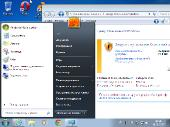Microsoft Windows 7 Ultimate SP1 Final by Loginvovchyk (февраль 2015)