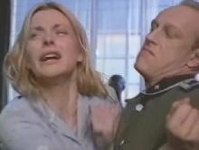 Кольцо / The Ring (1996) DVDRip