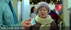 Мамы 3 (2014) BDRip-AVC от HELLYWOOD {Лицензия}
