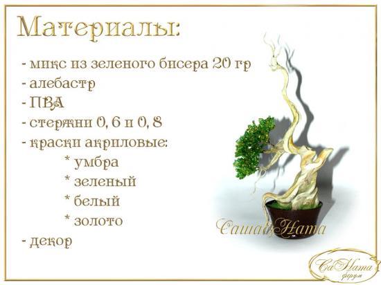 """Программа """"Школа миниатюр СаНата"""" 259fd014f0f276808f216dae624143c2"""