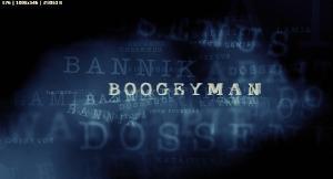 Бугимен / Boogeyman (2005) BDRip-AVC | DUB | DVO