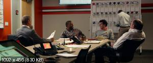 ���� ������ / Draft Day (2014) BDRip-AVC | MVO