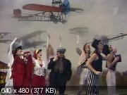 Юрий Антонов - О тебе и о обо мне (1987) TVRip