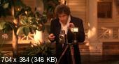 ����� ����� / Guinevere (1999) DVDRip   MVO