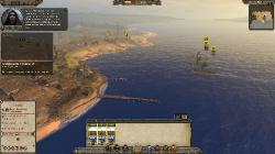 Total War: ATTILA (2015/RUS/RePack от xatab)