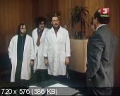 Страсти по Владимиру (1990) DVB