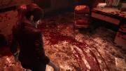 Resident Evil Revelations 2: Episode 1-4 (2015/RUS/ENG/RePack)