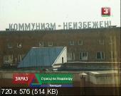 http://i66.fastpic.ru/thumb/2015/0225/90/e9dbba6e46b1b2ccfe1699e244458390.jpeg