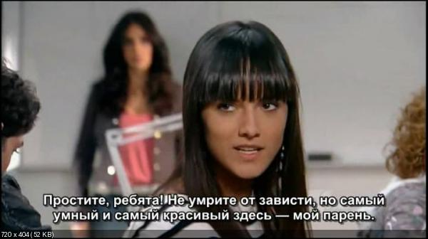 http://i66.fastpic.ru/thumb/2015/0225/9f/557caf5f5cd5eefc7fa5daaca565ae9f.jpeg