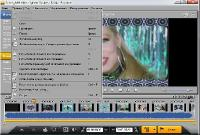 SolveigMM Video Splitter 4.5.1502.12 Business Edition + Portable (Rus / ML)