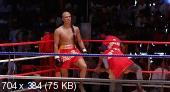��������� / Kickboxer (1989)