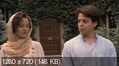 ������� / The Freshman (1990) HDTVRip 720p | MVO