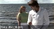 Принцесса и нищий [1-8 серии из 8] (2004) DVDRip