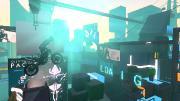 "Trials Fusion: Fault One Zero (2015/RUS/ENG/MULTi10) ""SKIDROW"""