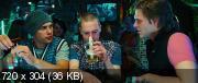 Пикап: Съём без правил (2009) HDRip