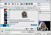 ImTOO Video Converter Ultimate v7.8.7 Build 20150209 + Rus
