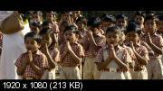 Красавица из трущоб (2011) Blu-Ray Remux (1080p)
